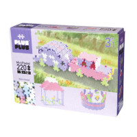 Pastel 220 - 3in1