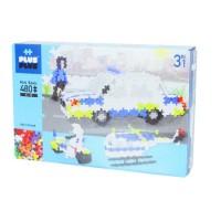 Basic 480 - Polícia