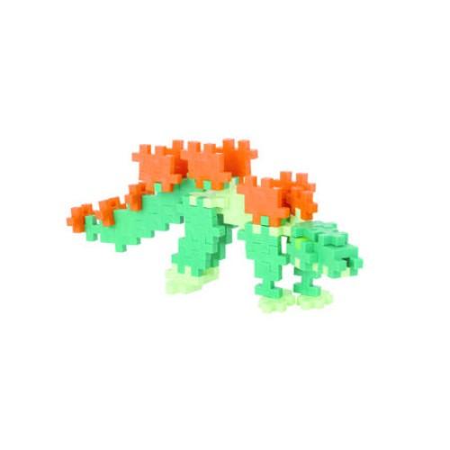 Tuba Stegosaurus