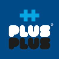 Stavebnica Plus-Plus