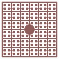 104 pixel štvorec