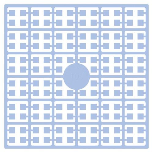 109 pixel štvorec