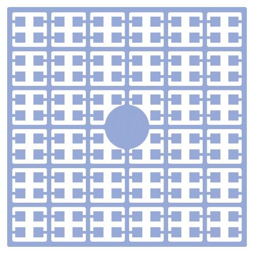 111 pixel štvorec