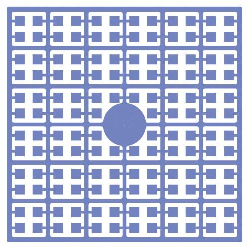 112 pixel štvorec