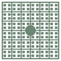 115 pixel štvorec