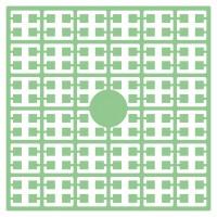 116 pixel štvorec