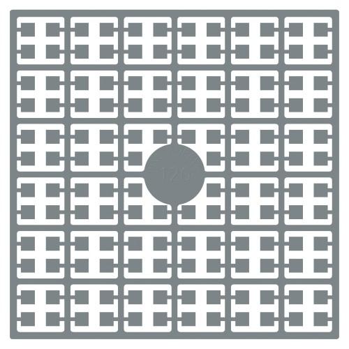 120 pixel štvorec