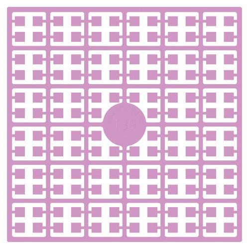 139 pixel štvorec