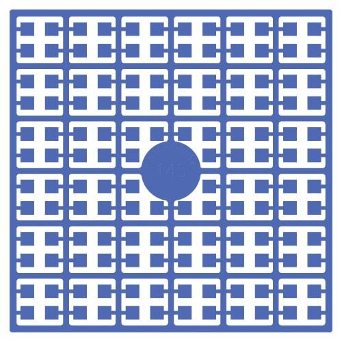 145 pixel štvorec