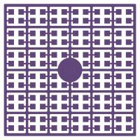 147 pixel štvorec
