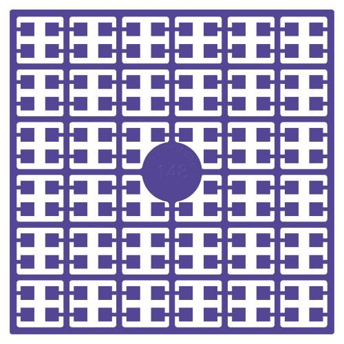 148 pixel štvorec