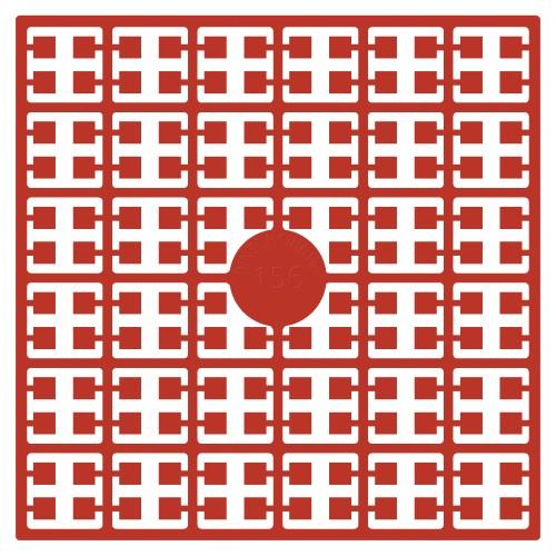 156 pixel štvorec