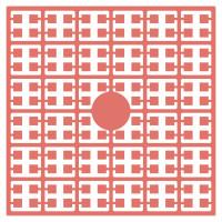 157 pixel štvorec