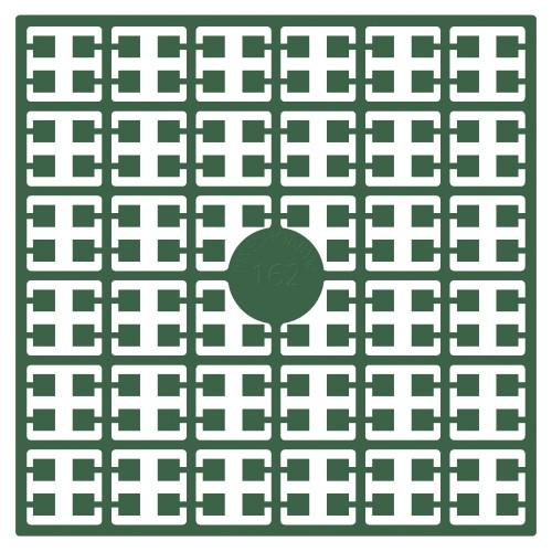 162 pixel štvorec