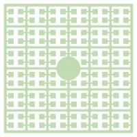 164 pixel štvorec