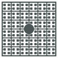 171 pixel štvorec