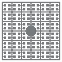 172 pixel štvorec