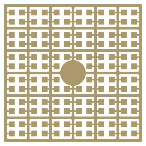 175 pixel štvorec