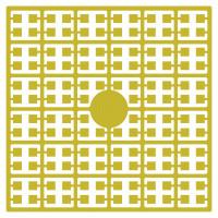181 pixel štvorec