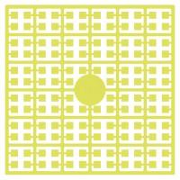 182 pixel štvorec