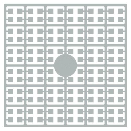 185 pixel štvorec