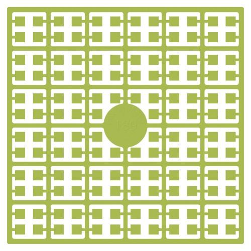 189 pixel štvorec