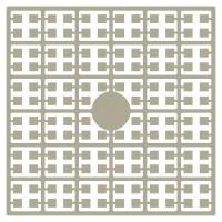 191 pixel štvorec