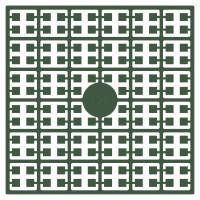 192 pixel štvorec