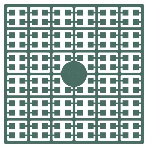 193 pixel štvorec