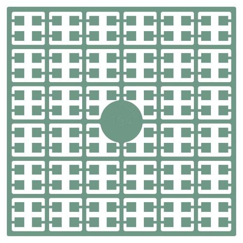 194 pixel štvorec
