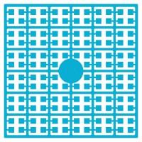 198 pixel štvorec