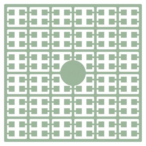 202 pixel štvorec
