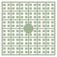 203 pixel štvorec