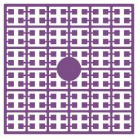 207 pixel štvorec