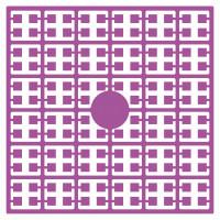 208 pixel štvorec