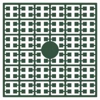 210 pixel štvorec