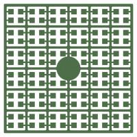 211 pixel štvorec