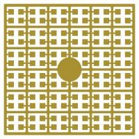 219 pixel štvorec