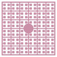 223 pixel štvorec