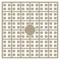 229 pixel štvorec