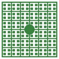 245 pixel štvorec