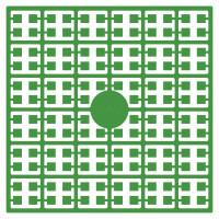 246 pixel štvorec