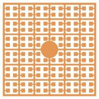 252 pixel štvorec