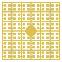 269 pixel štvorec