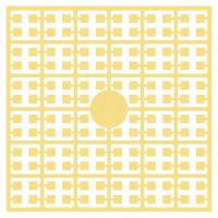 270 pixel štvorec