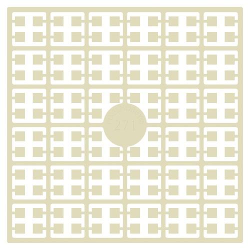 271 pixel štvorec