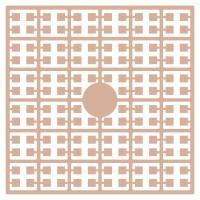 273 pixel štvorec