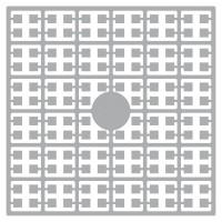 277 pixel štvorec