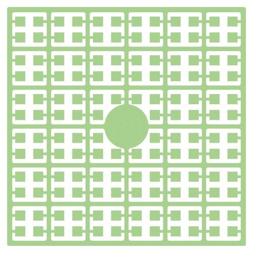 278 pixel štvorec