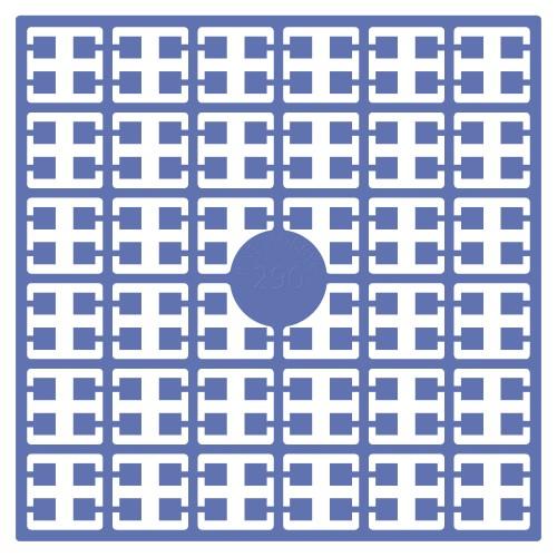 290 pixel štvorec